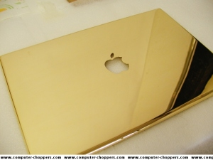 gold-plated-macbook-pro-5_48