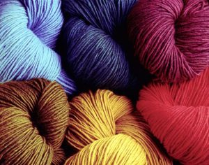 yarn-logo